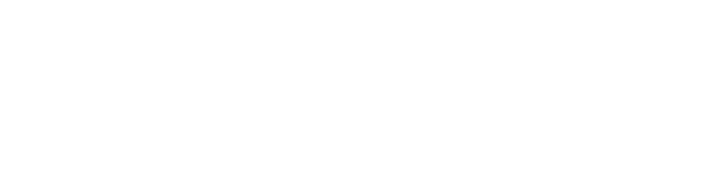 Broome Tours